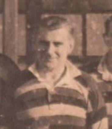 G.J. Hegarty