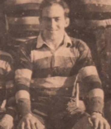 J.N. Lowe