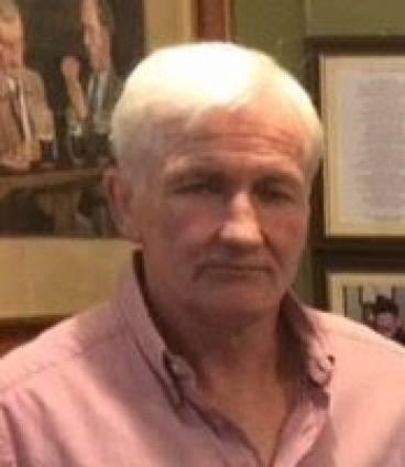 Ross Sheridan